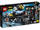 Original Box No: 76160  Name: Mobile Bat Base