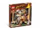Original Box No: 7621  Name: Indiana Jones and the Lost Tomb