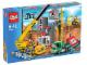 Original Box No: 7633  Name: Construction Site