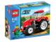 Original Box No: 7634  Name: Tractor