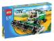 Original Box No: 7636  Name: Combine Harvester