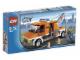 Original Box No: 7638  Name: Tow Truck