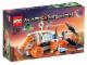 Original Box No: 7648  Name: MT-21 Mobile Mining Unit