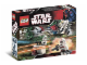 Original Box No: 7655  Name: Clone Troopers Battle Pack