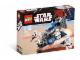 Original Box No: 7667  Name: Imperial Dropship