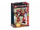 Original Box No: 7701  Name: Grand Titan