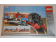 Original Box No: 7715  Name: Push-Along Passenger Steam Train