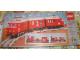 Original Box No: 7725  Name: Electric Passenger Train
