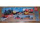 Original Box No: 7727  Name: Freight Steam Train