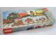 Original Box No: 7730  Name: Electric Goods Train