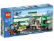 Original Box No: 7733  Name: Truck & Forklift