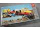 Original Box No: 7735  Name: Freight Train