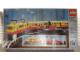 Original Box No: 7740  Name: Inter-City Passenger Train
