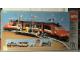 Original Box No: 7745  Name: High-Speed City Express Passenger Train
