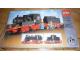 Original Box No: 7750  Name: Steam Engine