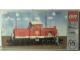 Original Box No: 7755  Name: Diesel Heavy Shunting Locomotive