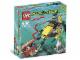 Original Box No: 7770  Name: Deep Sea Treasure Hunter