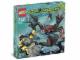 Original Box No: 7772  Name: Lobster Strike