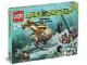 Original Box No: 7776  Name: The Shipwreck