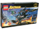 Original Box No: 7782  Name: The Batwing: The Joker's Aerial Assault