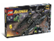 Original Box No: 7787  Name: The Bat-Tank: The Riddler and Bane's Hideout