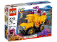 Original Box No: 7789  Name: Lotso's Dump Truck