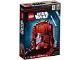 Original Box No: 77901  Name: Sith Trooper Bust - San Diego Comic-Con 2019 Exclusive
