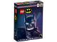 Original Box No: 77903  Name: The Dark Knight of Gotham City - San Diego Comic-Con 2019 Exclusive