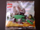 Original Box No: 7798  Name: Stegosaurus polybag