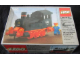Original Box No: 7810  Name: Push-Along Steam Engine (Locomotive without motor)