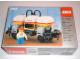 Original Box No: 7813  Name: Shell Tanker Wagon