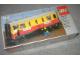 Original Box No: 7815  Name: Passenger Carriage / Sleeper