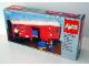 Original Box No: 7820  Name: Mail Van