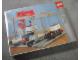 Original Box No: 7823  Name: Container Crane Depot