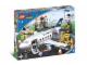 Original Box No: 7840  Name: Airport Action