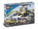 Original Box No: 7841  Name: Helicopter Rescue Unit