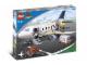 Original Box No: 7843  Name: Plane