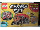 Original Box No: 78677  Name: Combo Set