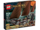 Original Box No: 79008  Name: Pirate Ship Ambush