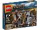 Original Box No: 79011  Name: Dol Guldur Ambush