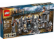 Original Box No: 79014  Name: Dol Guldur Battle