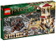 Original Box No: 79017  Name: The Battle of Five Armies