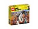 Original Box No: 79106  Name: Cavalry Builder Set