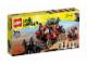 Original Box No: 79108  Name: Stagecoach Escape