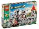 Original Box No: 7946  Name: King's Castle