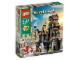 Original Box No: 7947  Name: Prison Tower Rescue