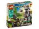Original Box No: 7948  Name: Outpost Attack