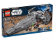 Original Box No: 7961  Name: Darth Maul's Sith Infiltrator