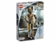Original Box No: 8007  Name: C-3PO