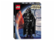 Original Box No: 8010  Name: Darth Vader